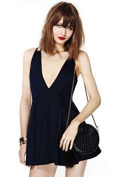 http://www.nastygal.com/clothes-dresses/nasty-gal-summer-days-dress--navy