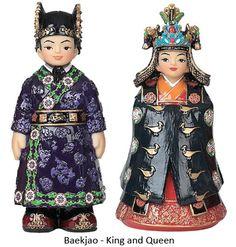 king_queen_baekjae