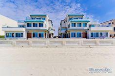 26 best mission beach vacation rentals images beach vacation rh pinterest com
