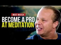 Mindfulness Meditation, Guided Meditation, Meditation Youtube, Focus Your Mind, Motivational Quotes, Inspirational Quotes, Breathing Techniques, Subconscious Mind, Law Of Attraction