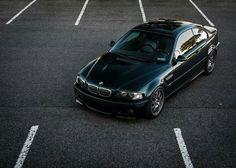 M3 e46 Bmw E46, Car, Vehicles, Cars, Automobile, Autos, Vehicle, Tools