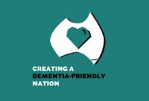 What are you doing in your community to help make it more dementia friendly? Lets look at ways we can break the stigma and build awareness of Dementia in South Australia.