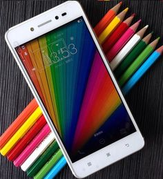 "Yasurs™ Lenovo S90 5"" Android 4.4 4G FDD TDD SmartPhone(Dual SIM,Dual Camera,MSM8916 Quad Core,1.2G.13MP,1/2 GB RAM ,16GB ROM) #lenovo #S90 #Smartphone"