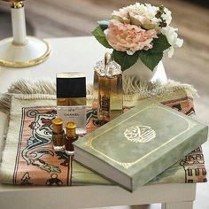 Learn Quran Academy is a platform where to Read Online Tafseer with Tajweed in USA. Best Online tutor are available for your kids to teach Quran on skype. Ramadan Activities, Ramadan Crafts, Ramadan Decorations, Islamic Wallpaper Hd, Quran Wallpaper, Islamic Images, Islamic Pictures, Islamic Quotes, Ramadan Dp