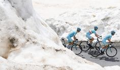 20nd stage Giro d'Italia  #giro #giroditalia #fightforpink #nibali #magliarosa