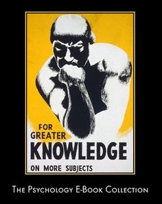 "For greater knowledge on more subjects use your library often! Donaghue / Chicago : Illinois WPA Art Project, / Poster promoting library use, showing a man in a pose based on Rodin's ""Thinker"" / Work Projects Administration. Wpa Posters, Library Posters, Reading Posters, Library Humor, Book Posters, Reading Quotes, Vintage Library, Vintage Books, Vintage Posters"