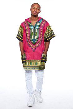 """(#Canto_Que_Dança) """"Para Buscar uma Elegância fundada na Nossa Cultura"""" – Milton Santos, (1997). (#Canto_Que_Dança), uma vez que, (#Cantar_e_Dançar) é Atualizar a Tradição! (Africa-Na-Mente) Fashion! Unisex é (@) (A+O), num só Coração."""