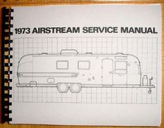 13 best airstream service manuals to buy images on pinterest rh pinterest com SunTouch Mat Installation Manual I&T Shop Manuals
