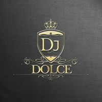 #2 Vocal Deep House Volcal R&B Music 2K15 (30Min Mixed By Ivan Gonzalez ) by DJ DOLCE CANCUN MEXICO on SoundCloud