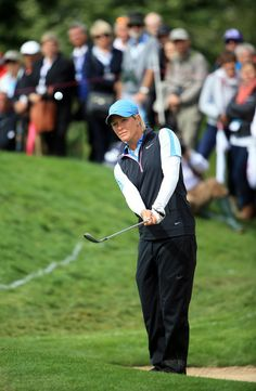 Evian 2013_Day 3_1
