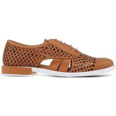 2c50fde2ceb Search results for   miista-rylie-tan-leather-brogue