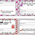 Perfect to give to you class or to use as a class/school fundraiser. Print them out, attach a candy to the blank space, and send them on their way. Printable Valentines Coloring Pages, Teachers Room, Candy Grams, Senior Shirts, School Fundraisers, Blank Space, Fundraising Events, Teacher Newsletter, How To Raise Money