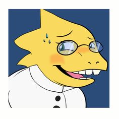 Created with Sketch from SONY by Dr Alphys