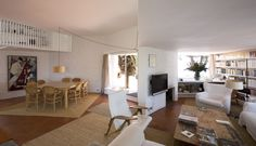 Casa Ugalde - Google-Suche