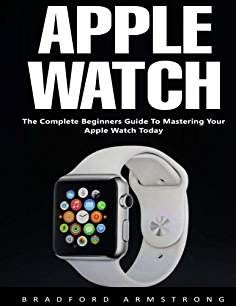 apple watch 2 tips apple watch 2 fashion apple watch 2 accessories apple watch 2 life apple watch 2 gold apple watch 2 band apple watch 2 women apple watch 2 nike apple watch 2 rose apple watch 2 series apple watch 2 products apple watch 2 apps apple watch 2 style apple watch 2 black apple watch 2 men