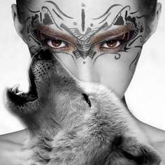 Her Wolf xXx