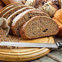 Gluten has now been definitively shown to promote weight gain, turning a lot of conventional wisdom on its head overnight.