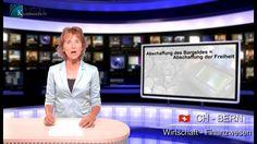 Manchester testet bargeldlose Gesellschaft (klagemauer.tv)