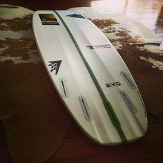 Hello Evo | #tomosurfboards #firewiresurfboards @tomo_surfboards @firewiresurfboards #modernplaninghull