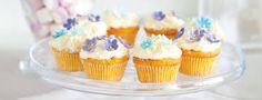Související obrázek Mini Cupcakes, Food, Hoods, Meals