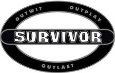 survivor logo template - Google Search