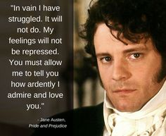 6 Lessons from 'Pride and Prejudice' That Are Still True Today