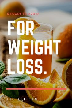 If your diet has consisted of any of these 5 foods to AVOID eating for weight loss it may be time to give it the flick! If your diet has consisted of any of these 5 foods to AVOID eating for weight loss it may be time to give it the flick! Diet Plans To Lose Weight Fast, Start Losing Weight, Weight Loss Diet Plan, Weight Loss Drinks, Best Weight Loss, Healthy Weight Loss, Weight Loss Tips, Smoothie Detox, Weight Loss Smoothie Recipes