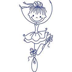 Clipartopolis.com - Digitizer's Heaven Art Drawings For Kids, Doodle Drawings, Drawing For Kids, Line Drawing, Art For Kids, Adult Coloring Book Pages, Coloring Books, Coloring Pages, Stick Figure Drawing