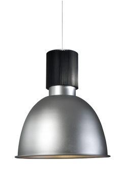 Nos Produits Light In Shop éclairagiste et fabricant fran§ais de