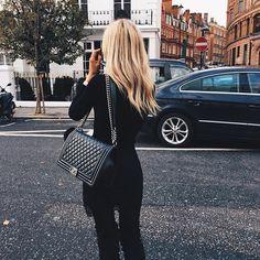 "K A T E R O O N E Y (London) @theglowedit ""She was uns...Instagram photo | Websta (Webstagram)"