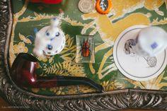 decoracao-apartamento-vintage-retro-historiasdecasa-18