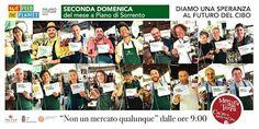 Le Officine Gourmet - di Giulia Cannada Bartoli: 11 ottobre Piano di Sorrento Mercato della Terra C...