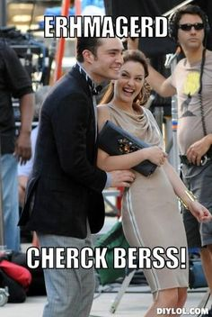 I miss Gossip Girl! I actually miss Chuck Bass. Gossip Girl Chuck, Gossip Girls, Mode Gossip Girl, Gossip Girl Quotes, Gossip Girl Outfits, Gossip Girl Fashion, Ed Westwick, Chuck Blair, Chuck And Blair Quotes