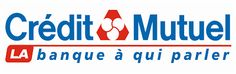 Credit Mutuel, Finance, Information, Ibm, Location, Euro, Communication, Atm Card, Group