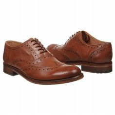 Just picked up these wedding brogues!