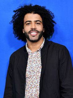 Celebrities have not been shy about weighing in on the presidential election this year. But Daveed Diggs is taking it one step further. Hamilton Star, Hamilton Musical, Daveed Diggs, Anthony Ramos, Michael Ealy, Alexander Hamilton, Lin Manuel Miranda, Luke Evans, Perfect Boy