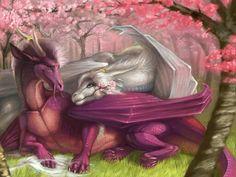 Merciful Behemoth and Last Hope Pheodora