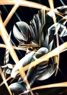 「ときめきのはくび」/「超銀」のイラスト [pixiv]