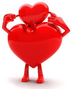 GoldRimmed Heart Smiley, Emoticon, World emoji day