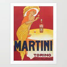 vintage italian wine posters - Google Search Art Vintage, Vintage Posters, Modern Posters, French Posters, Frames On Wall, Framed Wall Art, Art Nouveau, Art Deco, Most Famous Artists