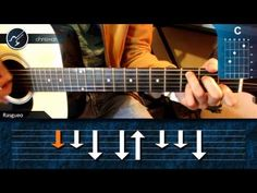 Acordes para Guitarra Diciembre sin tí - Reik