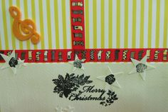 Check out this item in my Etsy shop https://www.etsy.com/ca/listing/256245349/hand-made-christmas-card-stamped-merry