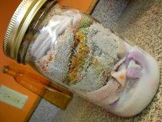 DIY Clorox Cleaning Wipes. Best this is going to save us a ton. Clorox wipes are my most used cleaning item.