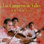 August 2013 featured music: Los Camperos del Valle - The deepest-rooted Mexican folk music is son (literally 'sound'), a broad term covering country style that grew out of the fusion of indigenous, Spanish and African music.