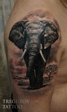 1000 images about hipster tatoos on pinterest montpellier piercing and tattoos and body art. Black Bedroom Furniture Sets. Home Design Ideas