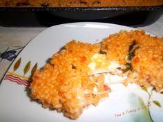 timballo+di+riso+al+forno+con+salmone