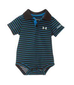 89356de35fa4 13 Best Under Armour baby clothes images