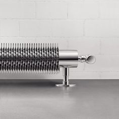 Runtal Flow Form | RUNTAL Radiateur design
