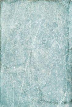 subtle-blue-grunge-texture-2