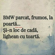 Let Me Down, Let It Be, Bmw, Kids And Parenting, Drugs, Haha, Humor, Funny, Angels